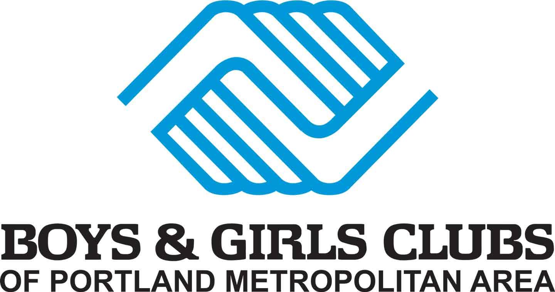 Boys Girls Clubs of Portland