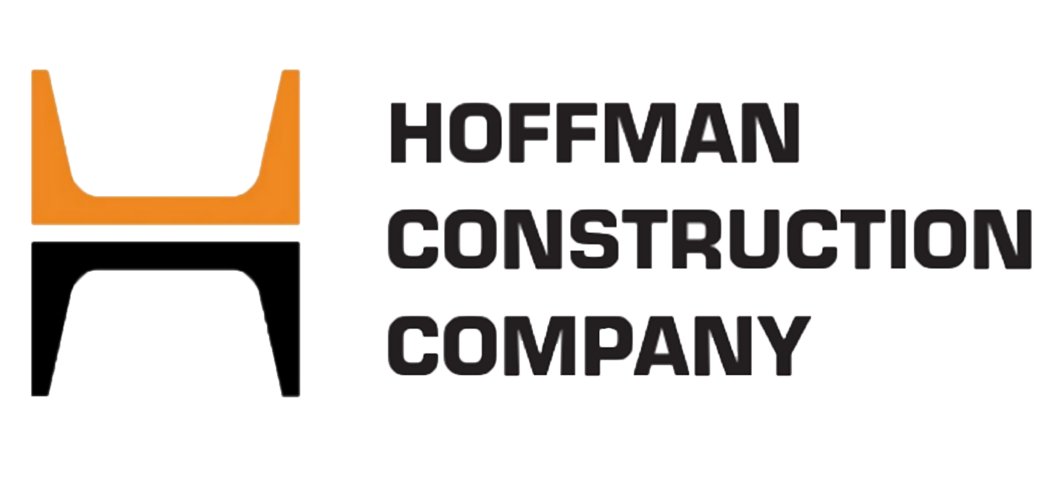 Hoffman Construction Company