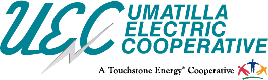 Umatilla Electric CooperativeRES Americas