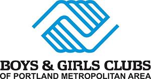 Boys and Girls Club of Portland