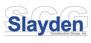 Slayden Construction Group